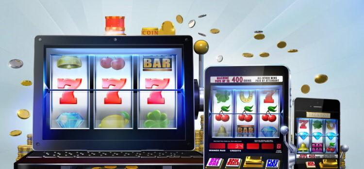Bodog Bonus Code , Casino, Sports & Poker Promo Up To - Perdesan Slot