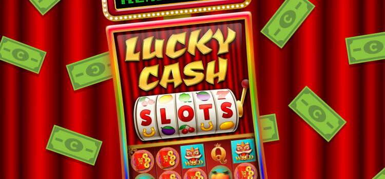 Win Real Money In Australia Online Casino Free Slots Roulette